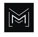 Madden Method Logo